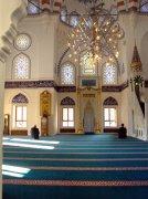 日本清真寺